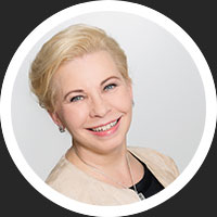 Annika Juonela